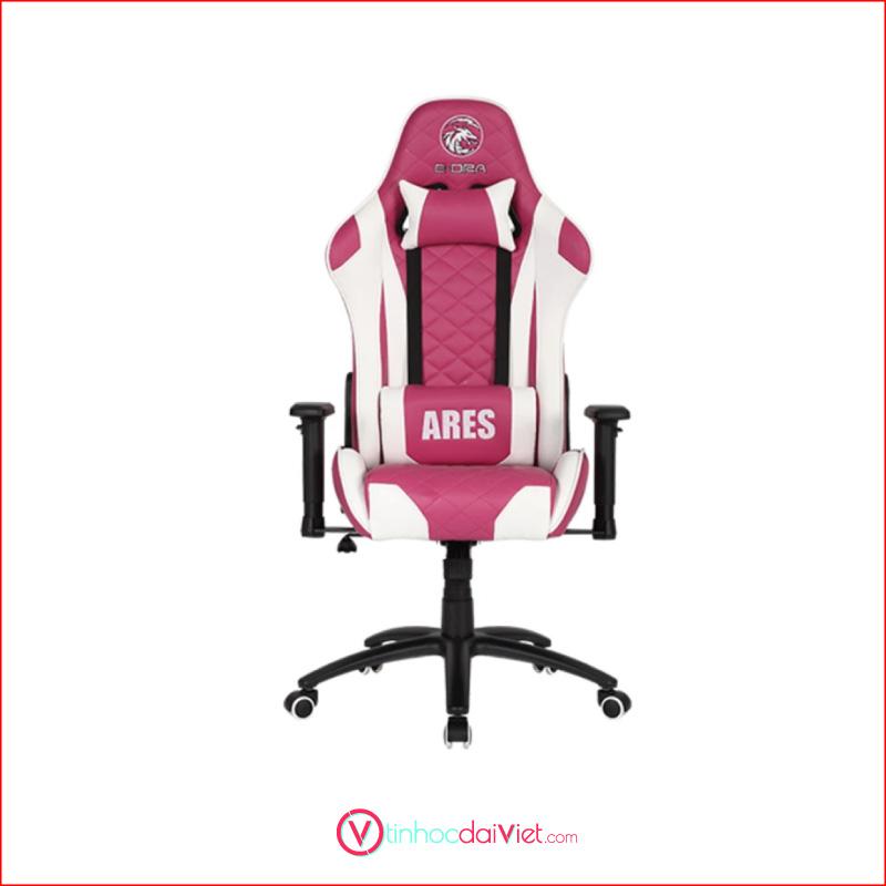 Ghe Gaming E Dra Ares EGG207 BlackRedWhitePurplePink 1