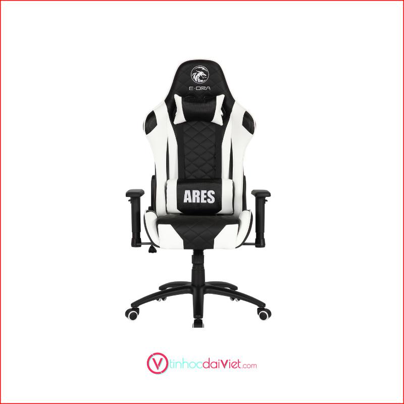 Ghe Gaming E Dra Ares EGG207 BlackRedWhitePurplePink 3