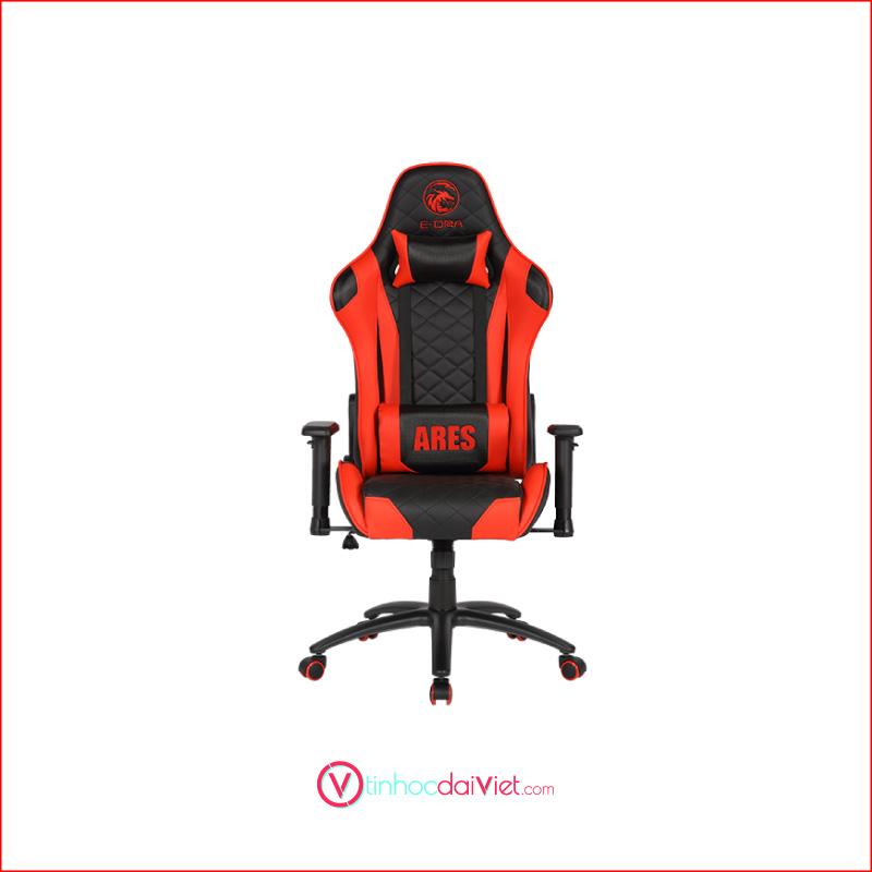 Ghe Gaming E Dra Ares EGG207 BlackRedWhitePurplePink 5