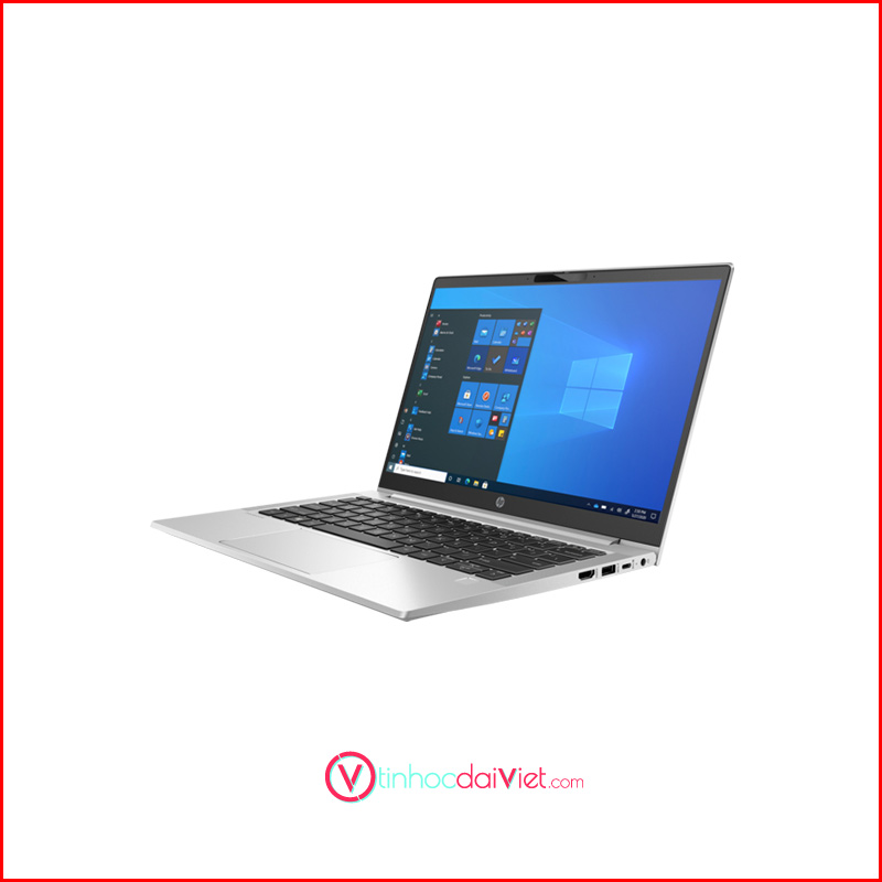 Laptop HP 430 G8 2Z6E8PA i3 1115G44GB256GB SSD 1