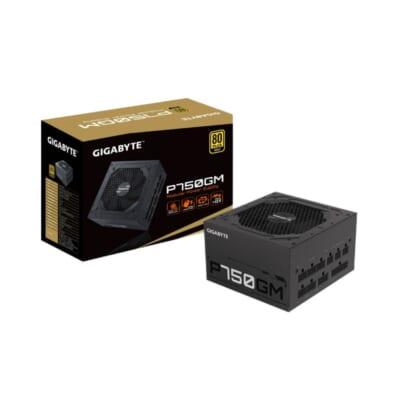 Gigabyte GP-P750GM