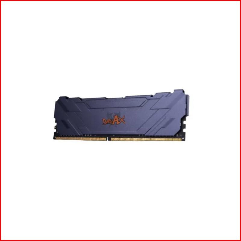 RAM Desktop Colorful 8GB DDR4 3000