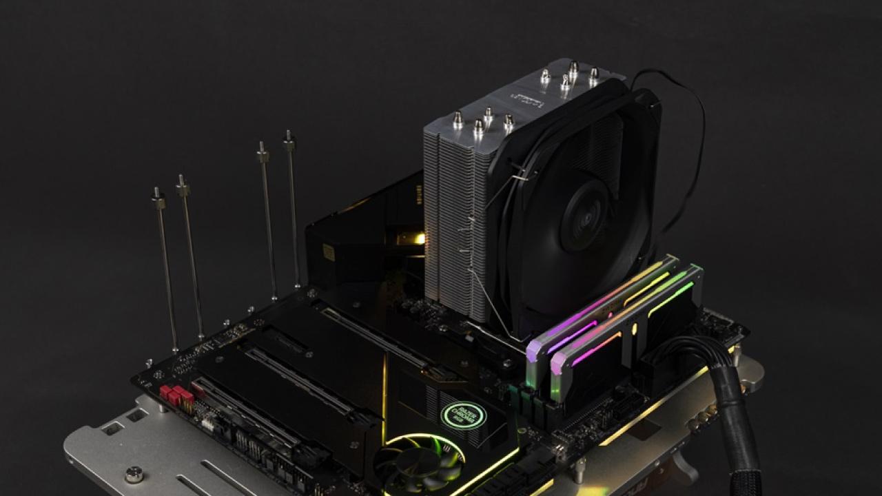 AMD Ryzen 5000G series dang duoc thu nghiem 1