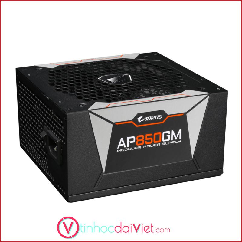 PSU Gigabyte Aorus GP AP850GM 2