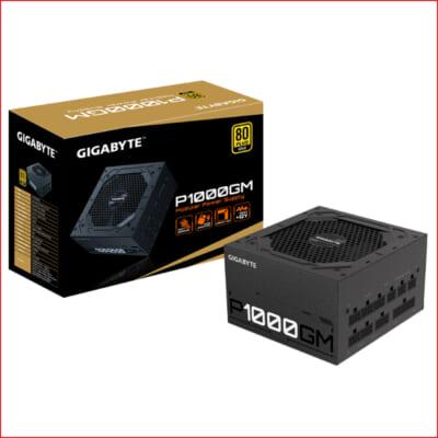 Gigabyte GP-P100GM